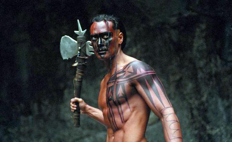 Grounders tattoos — photo 1