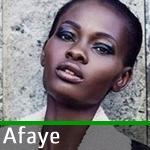 Afaye
