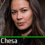 Chesa