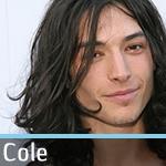 Cole_icon.jpg