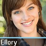Ellory