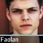 Faolan