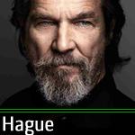 Hague_icon.jpg