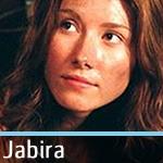 Jabira