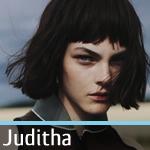 Juditha