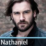 Nathaniel