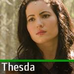 Thesda