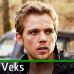 Veks_icon.jpg