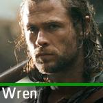 Wren_icon.jpg