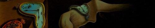 Clocks%203.jpeg